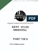 Kent Stat A