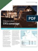 TP2 Service