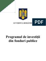 investitii-publice