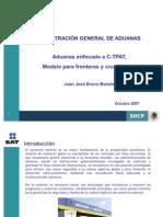 Presentacion_AdmonGralAduanas