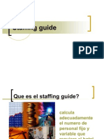 Staffing Guide[1]