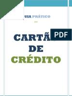 GUIA-DO-CARTÃO