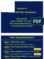 ALaRI2011_Lecture4