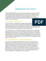 Document DX