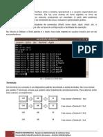 Apostila Linux