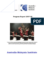 07-08 Annual Report