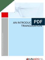 10 4 Intro to Triangulation MEF