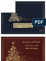 El_arbol_de_Navidad