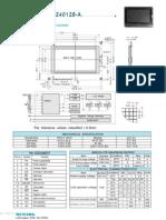 Pg240128 a.pdf Lcd