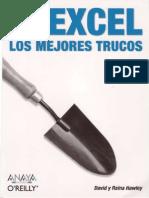 005.3-H396e-Excel Los Mejores Trucos