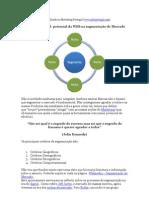 Marketing Digital - potencial da WEB na segmentação do Mercado