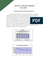 ANÁLISIS-DE-LA-INDUSTRIA-EDITORIAL-EN-EL-PERU-2002