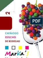 catalogo-markas2011