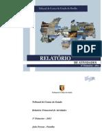 Terceiro Trimestre.pdf