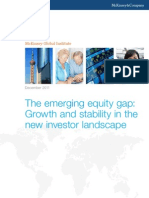 MGI Emerging Equity Gap Executive Summary (1)
