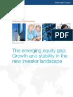 MGI Emerging Equity Gap Executive Summary (1)