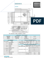 Pg320240 d.pdf Lcd