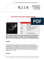 folie-adeziva-autocolant-metalizat-grafityp-(Z_Spot_Media_SRL)