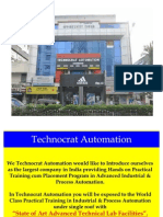 Fees Details Wp - Technocrat Automation