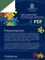 diplomatura-pedagogia