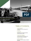 MA Veterans Portal Design Process