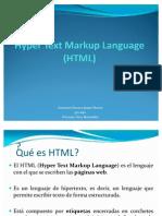 Material HTML