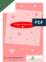 Livro Namorados Portugal