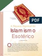 riqueza_islamismo