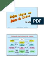 Unib2 Plbd Res (1)
