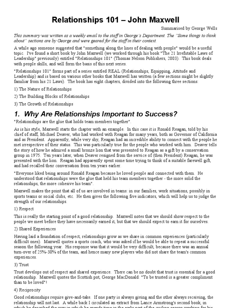 george will summary and response We all feel differently about what to do in response meanwhile, president george bush was able to win a broad mandate to act in the nation's defense.