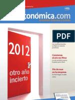 numero05_vidaeconomica