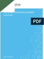 ExplosionProtectionDocument_GeneralPart