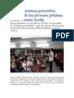 13-enero-2012-Punto-medio-Respaldaremos-proyectos-sólidos-de-los-jóvenes-priístas