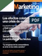 01 2012 Puro Marketing