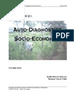 Autodiagnostico_Socioeconomico