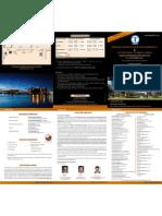 ICIPM Brochure