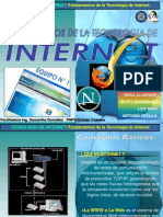 fundamentostecnologiainternet-090626133658-phpapp02