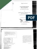 41956918-Zemelman-20Los-Horizontes-de-La-Razon-Uso-Critico-de-La-Teor