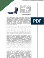 Manual Da Caixa AL4