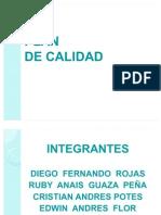 PRESENTACION CALIDAD DEFINITIVA