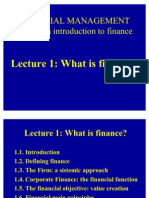 Lecture Complete)