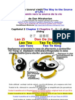 Lao-Tzu-2-Calea-către-izvorul-vieţii-The-Way-to-the-Source-of-Life