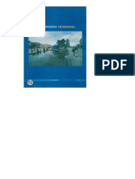 Manual Operativo Presupuestal
