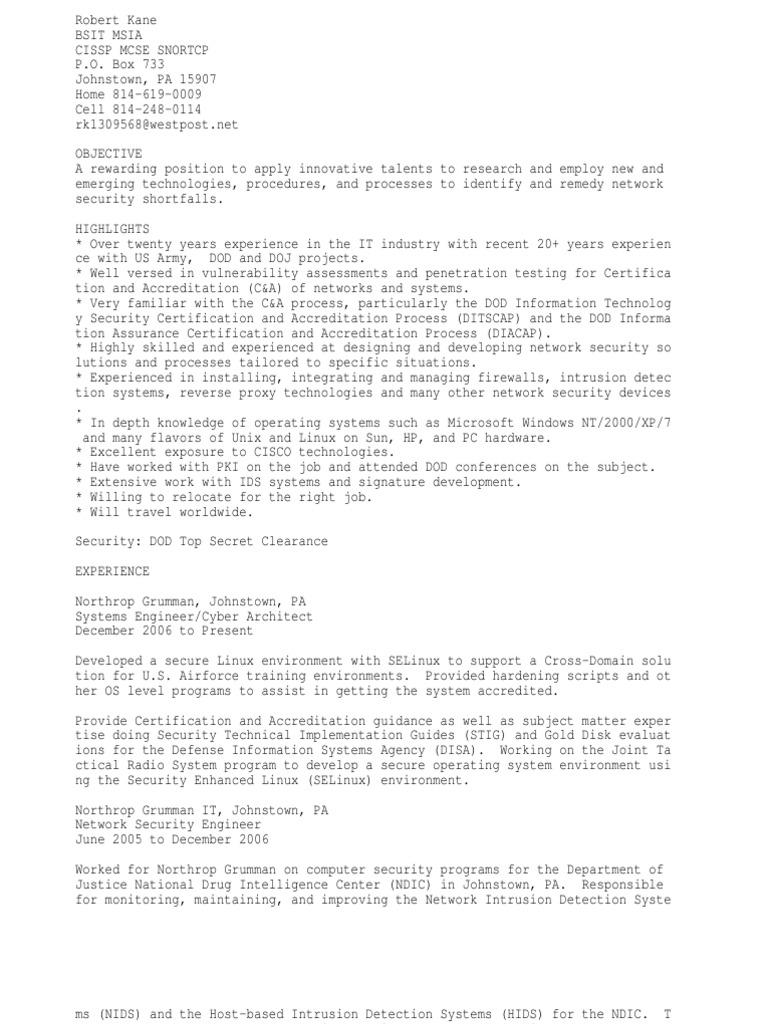 essay types sample common app