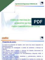 Curso de CIPA Rev. 2006