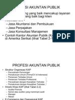 BAB_2 Profesi Akuntan Publik