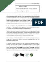 FI_2.2b_-_analogico_digital