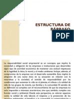 TdR_2011-0_Parrafo_y_referencia