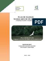 2 Plan de Manejo Manglares de Puerto Hualtaco(1)