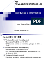 SI_IntInf_aula_1_2